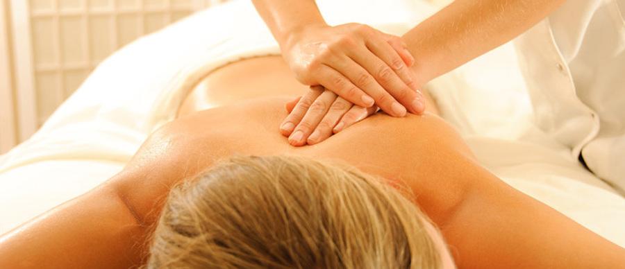 Massage paignton mature
